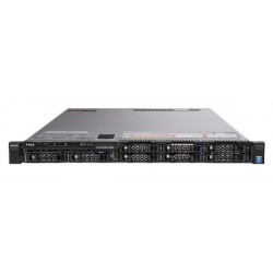 Server DELL PowerEdge R630
