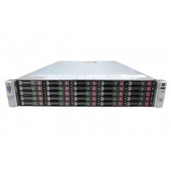 Server HP ProLiant DL380p G8