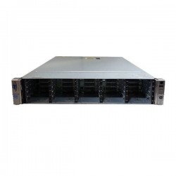 Server HP ProLiant DL380e G8