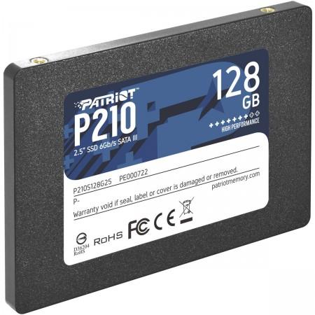 Fujitsu Siemens E742 Intel Core i5-3320M 2.60Ghz up to 3.30Ghz 4GB DDR3 250GB HDD DVD 15.6 inch Full HD HDMI USB 3.0