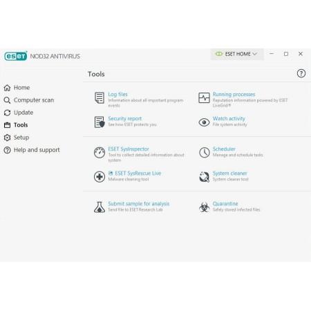 Server HP ProLiant SE326M1