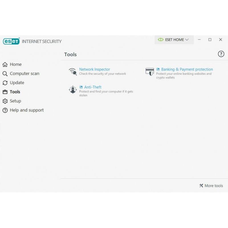 Imprimanta LaserJet Color A4 HP CP5525