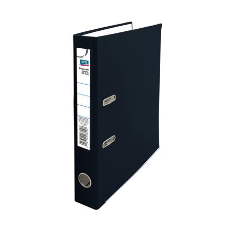 Casti In-Ear Apple AirPods 2