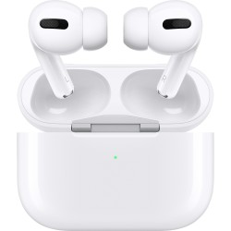 Casti In-Ear, Apple AirPods Pro
