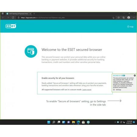 Imprimanta LaserJet Monocrom Lexmark MS410dn