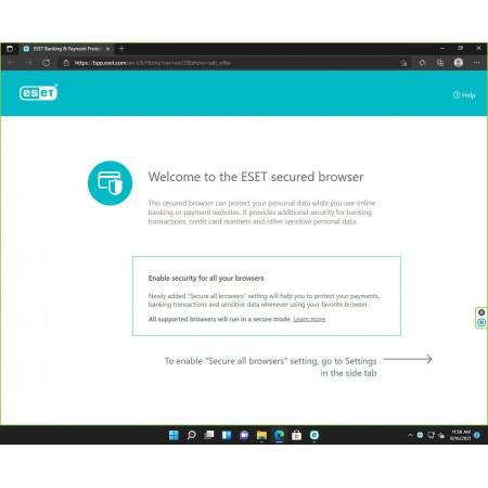 Imprimanta LaserJet Monocrom Lexmark MS410d