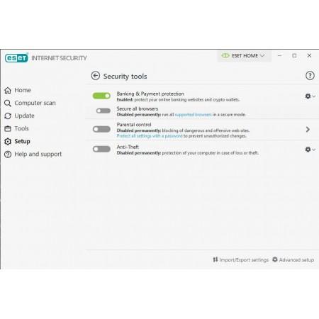 SSD Kingston 960 GB, SATA 3