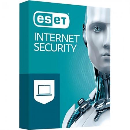 SSD Kingston 480 GB, SATA 3