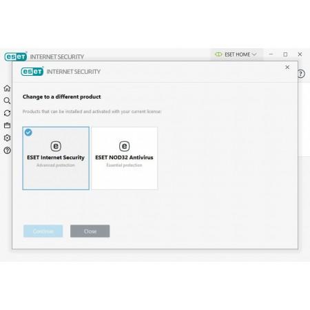Imprimanta HP DeskJet 2130 All-in-One