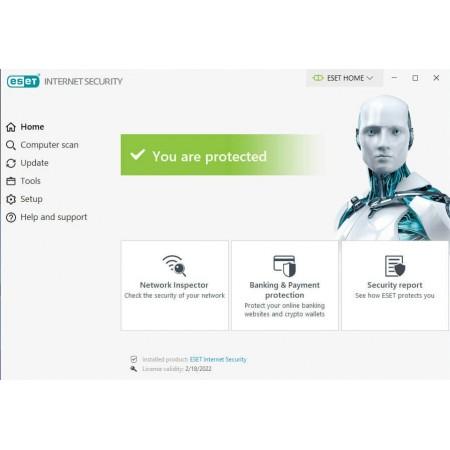 Amplificator de semnal Wi-Fi Mercusys