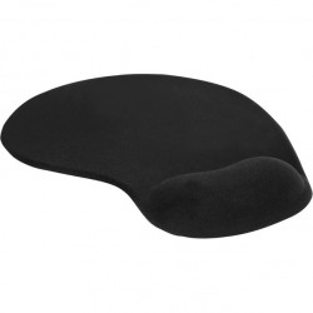 Mouse pad ergonomic