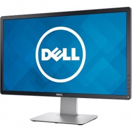 Monitor Dell 23 inch