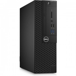 Calculator Dell Optiplex 3050 Desktop SFF