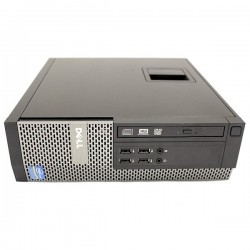 Calculator Dell Optiplex 7020