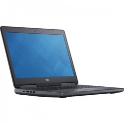 Laptop Dell Precision 7510