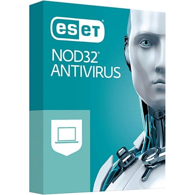 Calculator Dell Optiplex 380 Desktop SFF