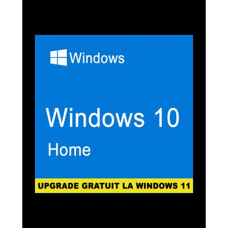 Laptop HP EliteBook 740 G2
