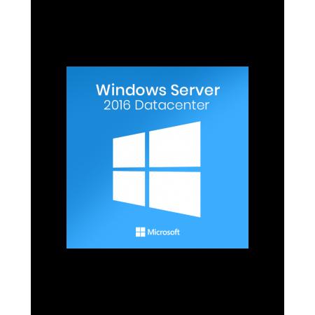 Microsoft Windows 10 Home USB 3.0 Box (FPP)