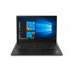 Laptop Lenovo X1 Carbon