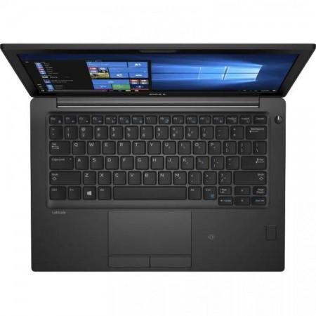 Laptop HP EliteBook 850 G1