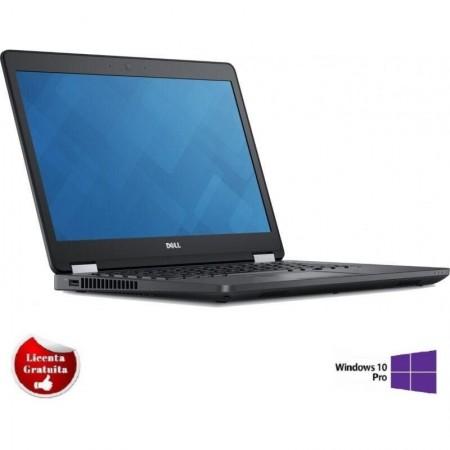 Laptop Lenovo ThinkPad W540