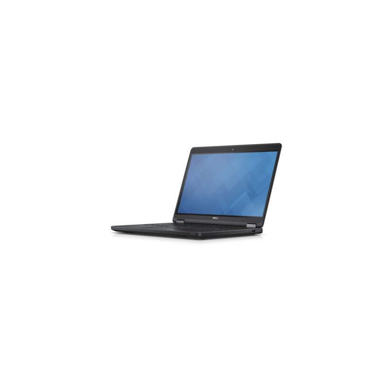 SoundBar Dell