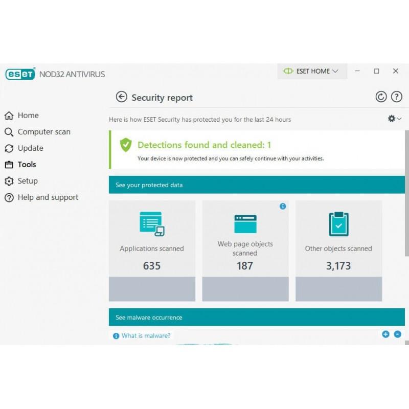 Calculator Dell Optiplex 9020