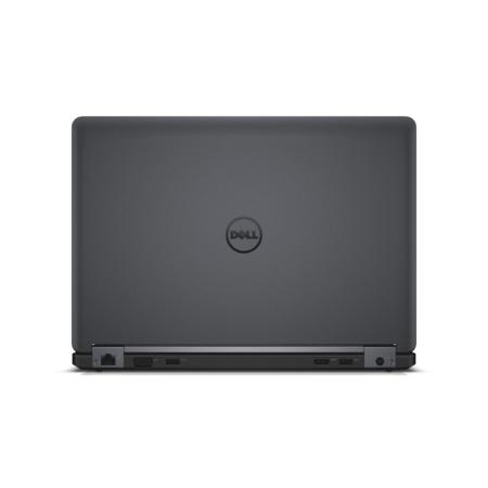 Laptop Lenovo ThinkPad T470s