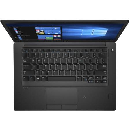 Laptop HP EliteBook 850 G4