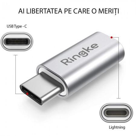 Procesor Intel Core i3-3220 Generatia 3, 3.30 GHz