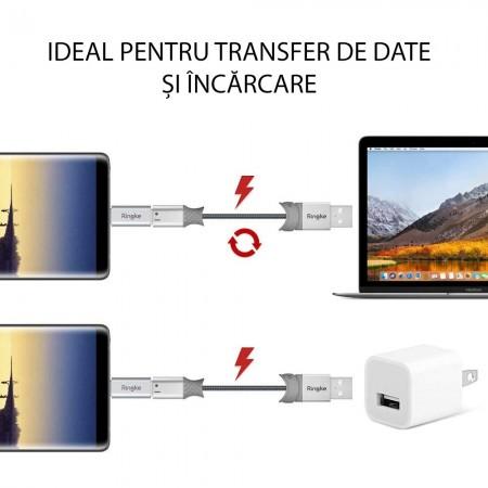 Hard Disk Western Digital, 1TB