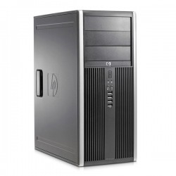 Calculator HP Elite 8200 Tower