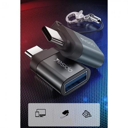 Laptop ASUS VivoBook 15 X512JA-EJ363, 15.6 FHD (1920X1080), Anti-Glare (mat)