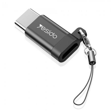 Logitech C922 Pro Stream, camera web pentru videoconferinta, 60fps, Rezolutie 1080p