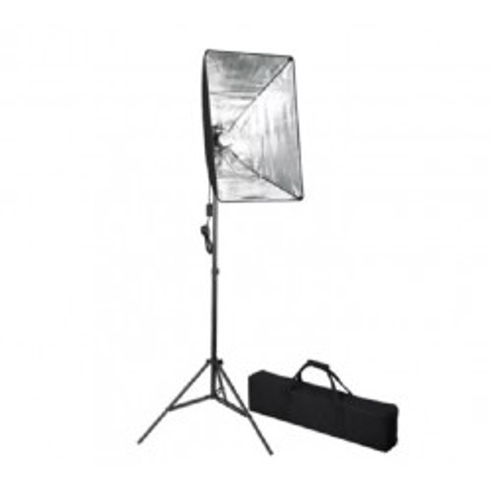 Lampa Profesionala Studio