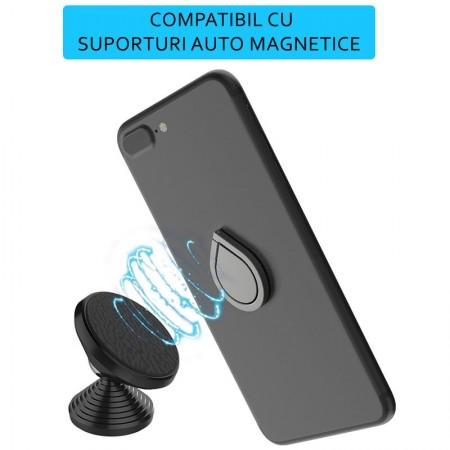 Sistem Gaming Tetra CL17, Intel Core i7 8700 3.20GHz, 16 GB, SSD 480, Radeon RX 570 4GB