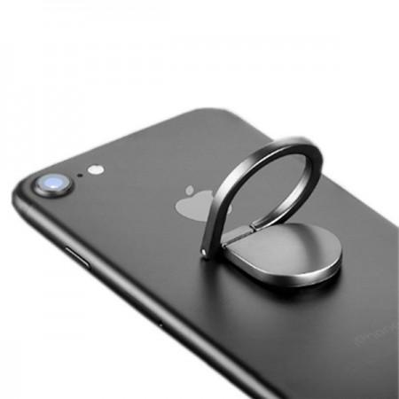 Sistem Gaming Grille KL57, Intel Core i7 7700 3.60GHz , 16 GB, SSD 480GB