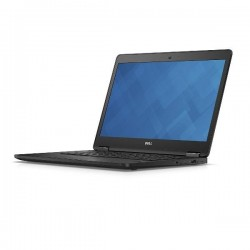 Laptop Dell Latitude E7470 UltraBook
