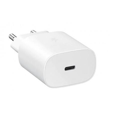 Placa Video Sapphire Pulse Lite RX 570 8GB
