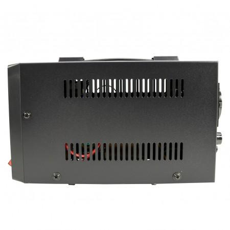 Placa Video SAPPHIRE Radeon RX 570 PULSE 8GB