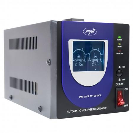 Kit Memorie RAM Patriot Viper Steel 16GB DDR4 4000MHz