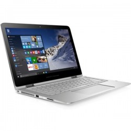 Laptop HP Spectre Pro x360 G2