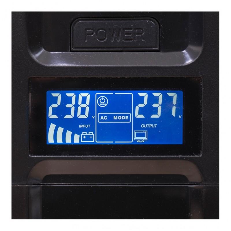 Microfon SUPERLUX E205U