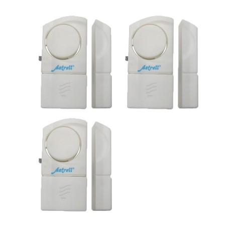 Kit Memorie RAM G.Skill Trident Z RGB 32GB DDR4 4000MHz