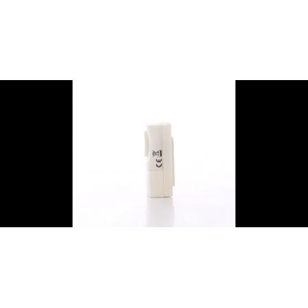 Kit Memorie RAM Corsair Vengeance LPX Black 16GB DDR4 4000MHz