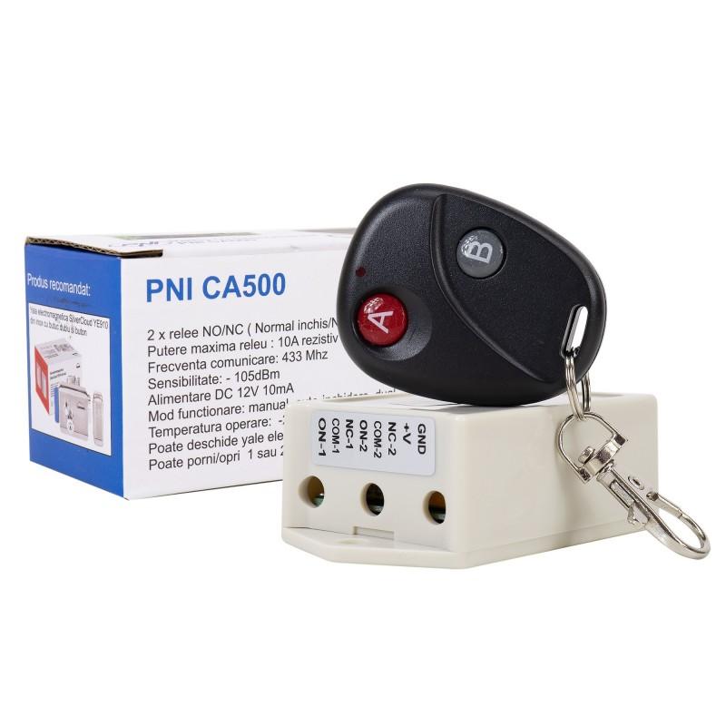 Laptop Gaming Asus 15.6'' ROG Strix G15 G512LI, FHD 144Hz, Procesor Intel Core i5-10300H