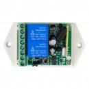Laptop Asus Flip TM420IA, Ryzen 5 4500U