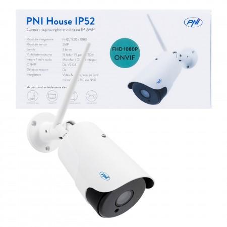 Umbrela difuzie 83 Cm