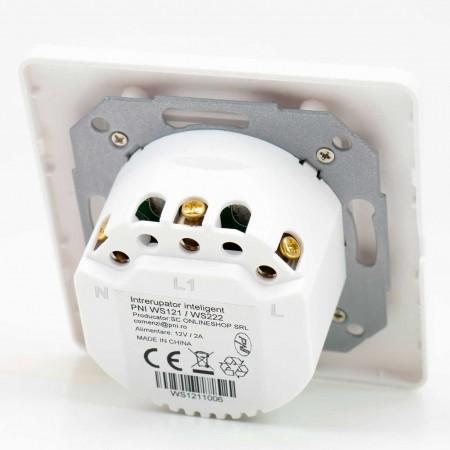 Cablu de alimentare AC pentru surse SMPS