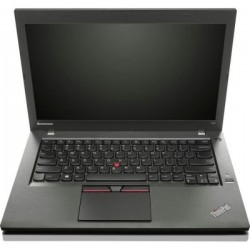 Laptop Lenovo ThinkPad T450